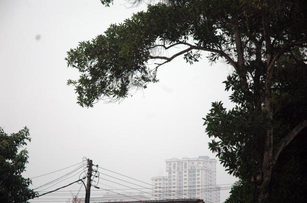Bangunan Billion Kota Bharu