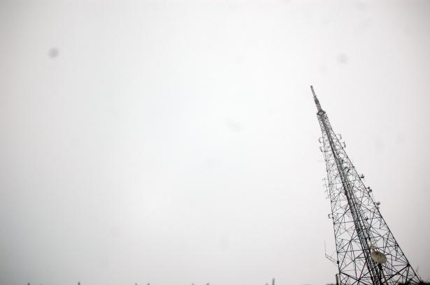 Menara Telekom Telipot